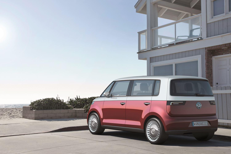 volkswagen bulli concept elektroauto daten. Black Bedroom Furniture Sets. Home Design Ideas