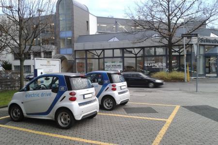 Stationsfoto Ruppmannstraße 21 0