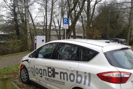 Stationsfoto Rosentalstr. 4