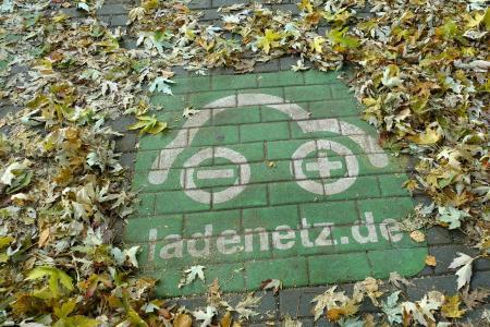 Stationsfoto Friedrich-Albert-Lange-Platz Duisburg 1