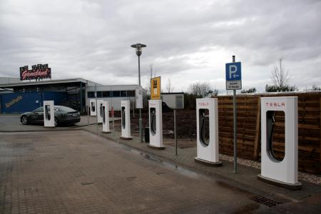 Stationsfoto Wilnsdorf Supercharger 0