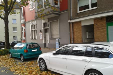 Stationsfoto Dortmund: Kreuzstraße 7 0