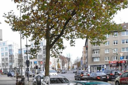 Stationsfoto Dortmund: Kreuzstraße 7 1
