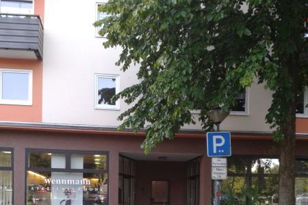 Stationsfoto Essen: Wehmenkamp 31 1