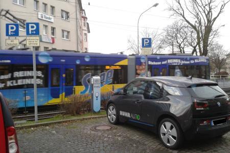 Stationsfoto Essen: Zweigertstraße 52 0