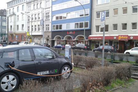 Stationsfoto Essen: Zweigertstraße 52 1
