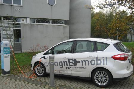 Stationsfoto Gladbeck: Am Wiesenbusch 2 0