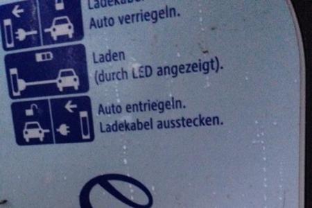 Stationsfoto Kaarst: Am Neumarkt 2