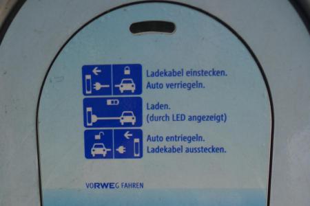 Stationsfoto Westfalen Tankstelle Kerpen 2