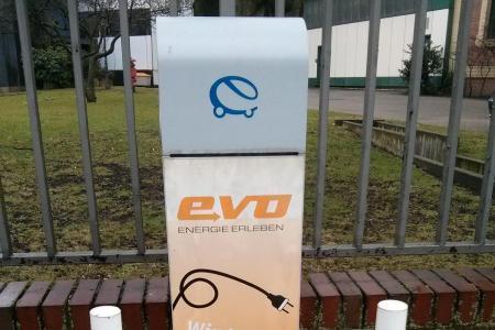 Stationsfoto Energieversorgung Oberhausen 1
