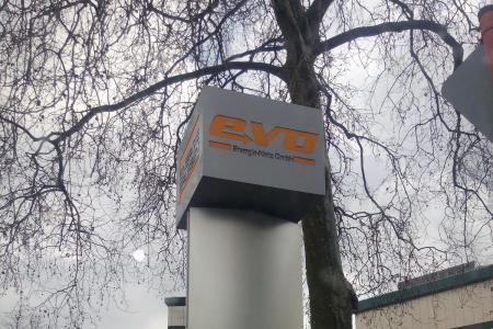 Stationsfoto Energieversorgung Oberhausen 3