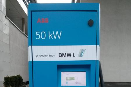 Stationsfoto BMW Niederlassung Düsseldorf-Rath  4