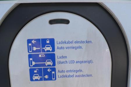 Stationsfoto Tecklenburg: Dunkbachstr. 11 1